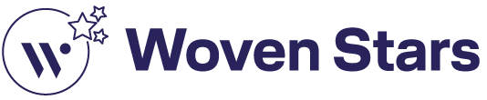 Wovenstars-Logo-for-website-3